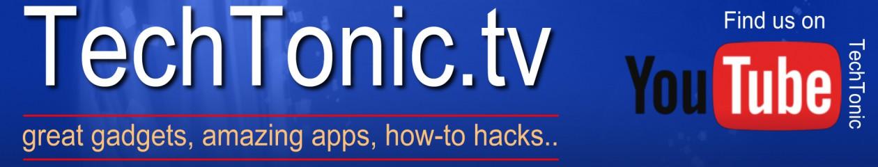 TechTonic.tv